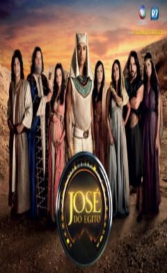 Assistir Filme José do Egito O Filme