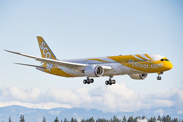 787-9 NPD-#240-Zb127 Fly Scoot b-1