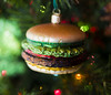 xmas tree ornaments-002