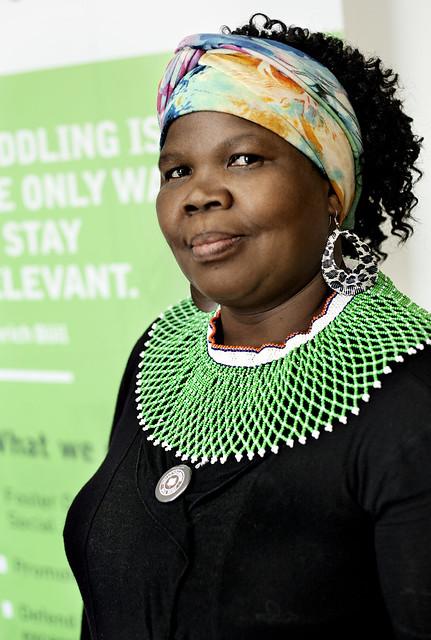 Foto: Valerie Murray/Heinrich-Böll-Stiftung