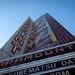 Paramount by Tom Coates