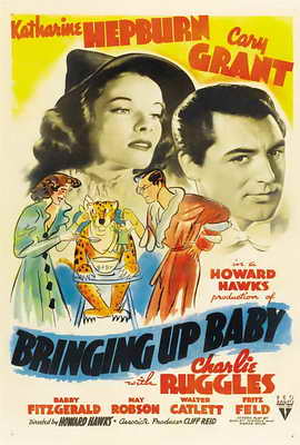 bringing-up-baby-movie-poster-1938-1010456583