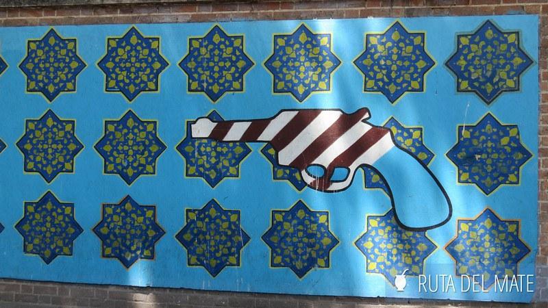 Teheran Iran (7)