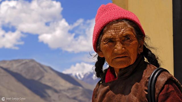 12-06-27 India-Ladakh (170) R01