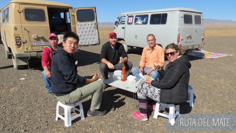 Desierto Gobi Mongolia (18)