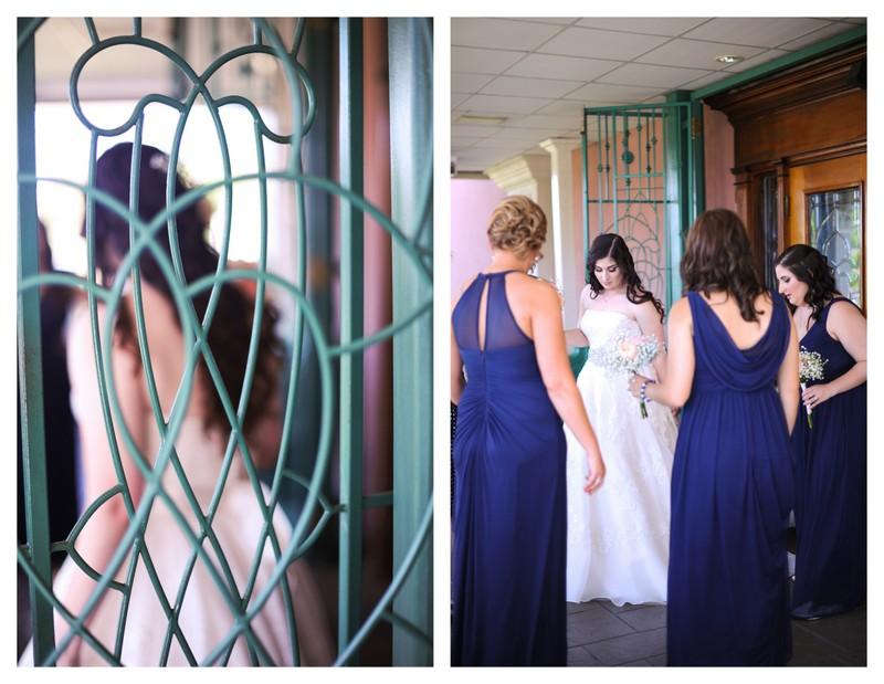 Matthew and Stephanie's wedding16