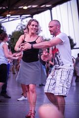 IMG_3074-Salsa-danse-dance-party