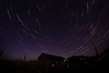 Star Trails Again