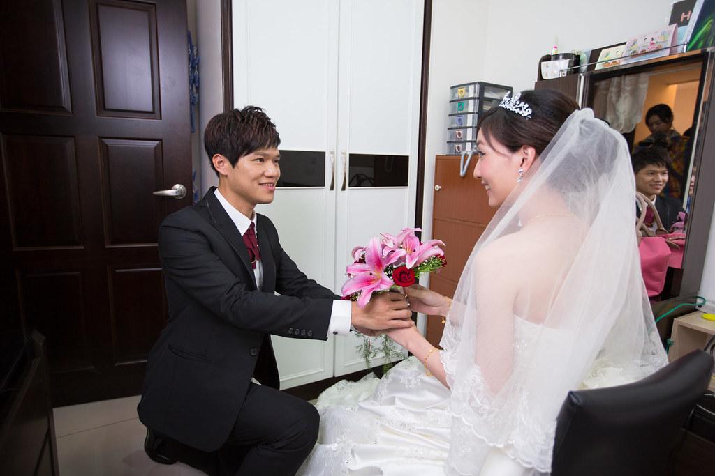 結婚原圖291