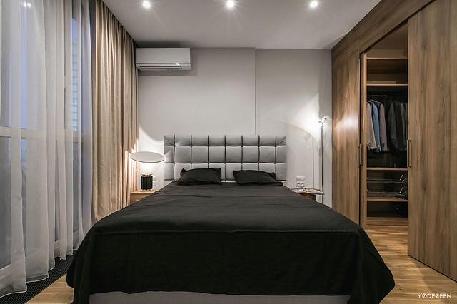 150828_Apartment_Kiev_06__r