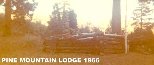 Miller_Pine Mtn Lodge 1966