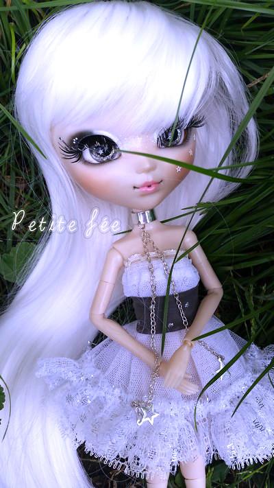 Les Pullips et autres poupées de Petite fée ~ ❤ 20819928354_6c29c15737_b