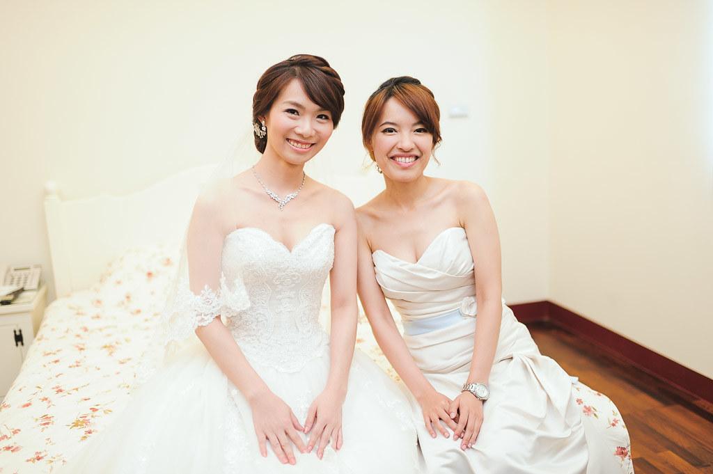 婚攝,台中婚攝,婚攝ED,婚攝推薦,婚攝,婚礼拍攝,婚禮紀錄,婚禮攝影師,婚禮記錄,囍宴軒