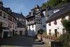 2015-08-03 2958 Eifel Blankenheim by waltemi