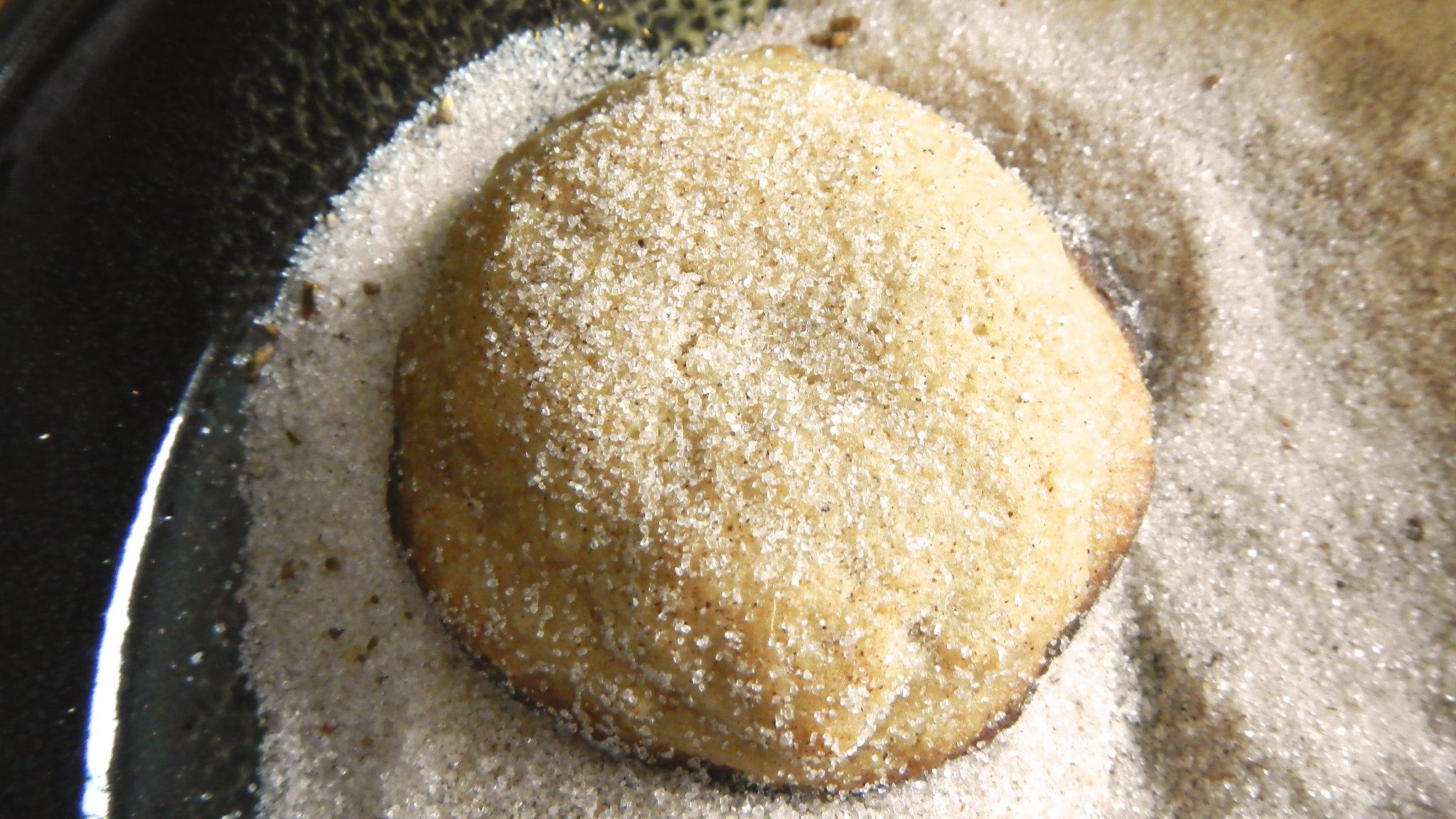 Dulce de Leche Cookies 26