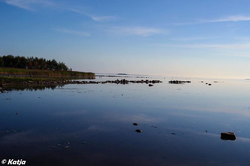kotimaan matkailu vinkkejä Varkaus