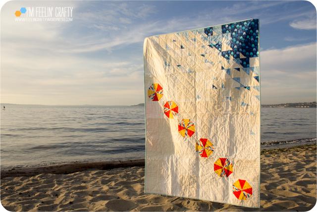 BeachQuilt-Last-ImFeelinCrafty