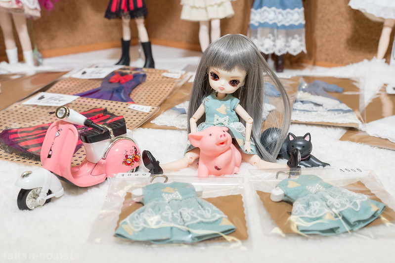 Dollshow44浜松町FINAL-1367-DSC_1367