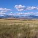 The Mogollon Mountains by zoniedude1