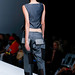 LAFW - Style Fashion Week 2015 - JUST FOR TEE Collection