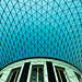 British Museum, revisited by mendhak