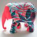 Elephant Parade / Panamá by remedios_la_bella