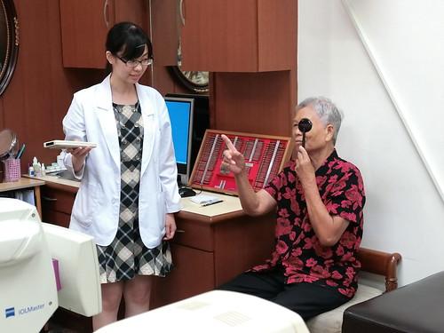 陳征宇醫師專訪:白內障手術你一定要知道的5個重要觀念 (8)