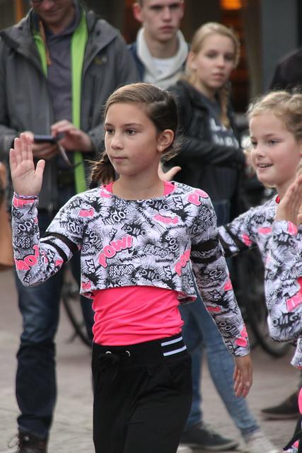2015-09-27 Koopzondag Winterswijk-AL (4)