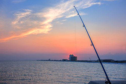 ocean blue sunset sea sky orange sun sunlight beach gulfofmexico nature yellow clouds sunrise landscape outdoors photography photo fishing sand nikon waves florida bluewater bluesky pic photograph daytime thesouth sunrays fishin fishingpole fishingrod whiteclouds gulfislandsnationalseashore beautifulsky okaloosaisland navarrebeach sunglow 2015 santarosaisland deepbluesky emeraldcoast skyabove floridapanhandle navarrebeachfl ibeauty southernlandscape sunsetfishing blueoceanwater allskyandclouds tennesseephotographer navarrefl navarrebeachpier southernphotography screamofthephotographer santarosacountyfl jlrphotography photographyforgod d7200 engineerswithcameras god'sartwork nature'spaintbrush jlramsaurphotography nikond7200 florida'sbestkeptsecret navarrebeachcountypark navarrebeachpiersunset