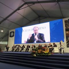 15/10/2015 - DOM - Diário Oficial do Município