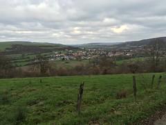 Photo of Rohrbach-lès-Bitche