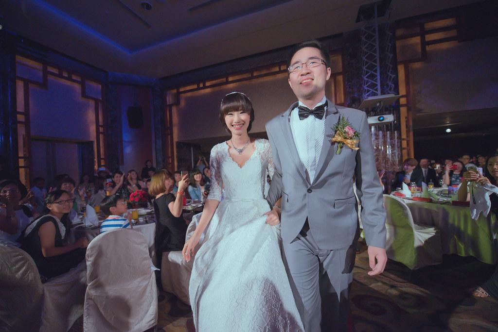 20150621喜來登婚禮記錄 (419)