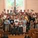 2010 Sommarmusikskola i Åsenhöga
