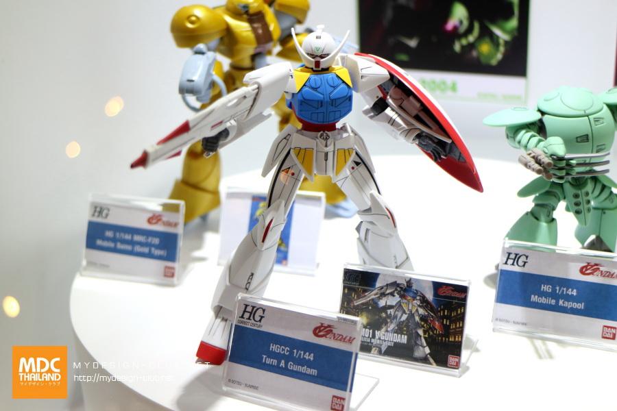 Gunpla-Expo-TH2015-051