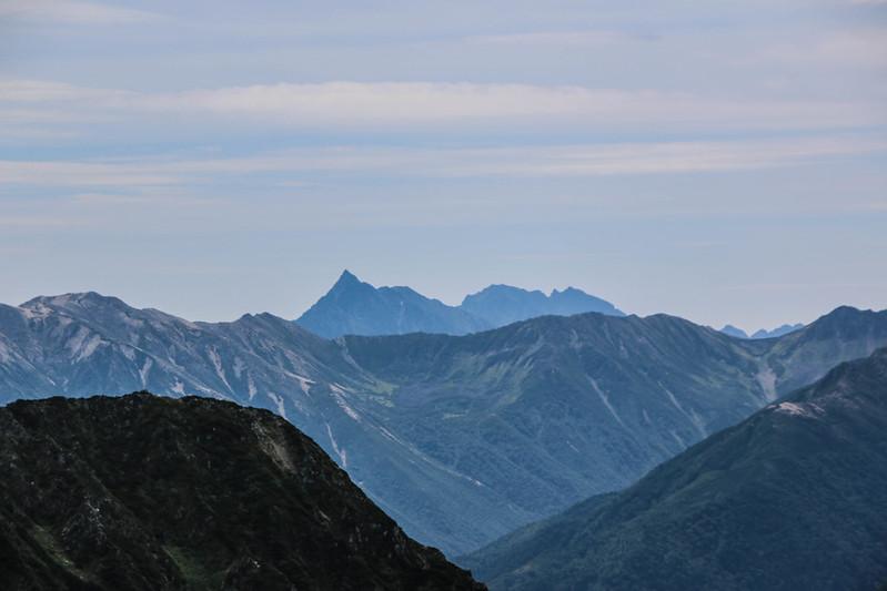 2014-09-06_00360_立山剱岳.jpg