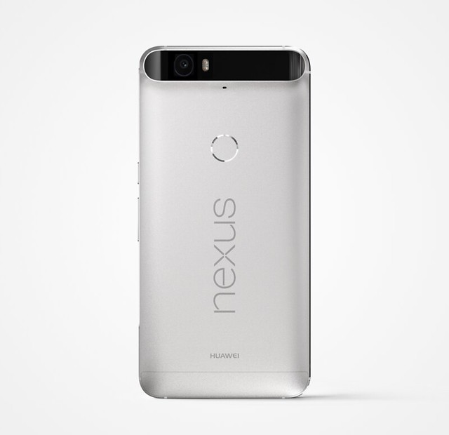nexus-home-innovation-imprint