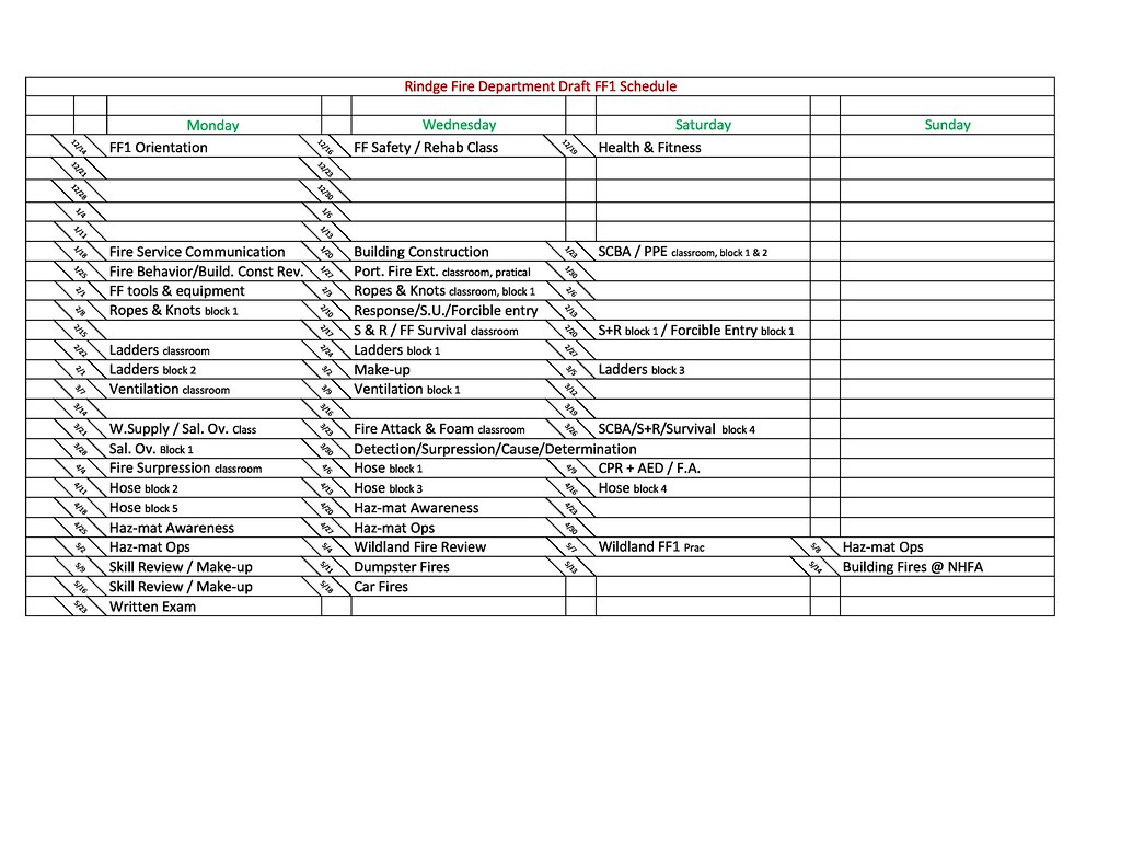Rindge FF1 Schedule-page-0