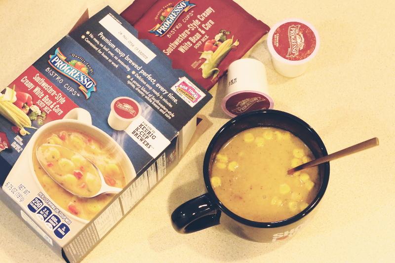Progresso-Bistro-Cups-Keurig-soup-2