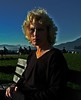 Friend_EnglishBay