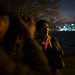 Behind the Photographer, and the city twinkles by ashwinrao1