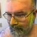 Yellow Beard by undeadsinatra