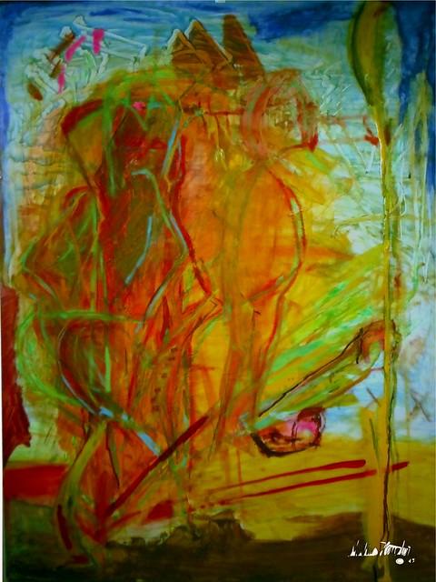 20151130-MatthiasHenzler-Malerei