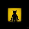 Shadow (91/100) - Adamantium