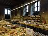 Leuven: University Book Outlet
