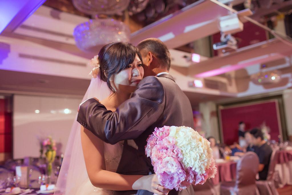 20150510 囍宴軒婚禮記錄 (576)