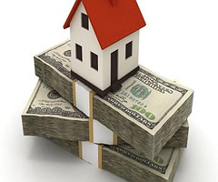 refinancing mortgage loan