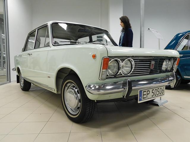 DSCN4292