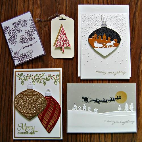 Maudie Maudie Cards