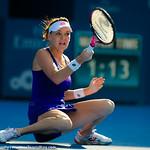Tennis: 2017 Apia International Sydney