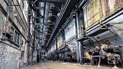 Bemberg Power Station Interior [1289]